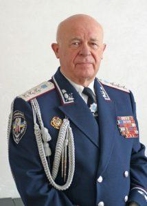 bandurka-oleksandr-markovych