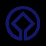 World_Heritage_Logo